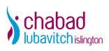 Chabad-Lubavitch of Islington Ltd.